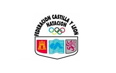Federación de Castilla y León de Natación