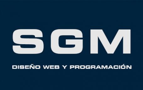 Sistemas Globales Multimedia S.L.