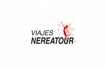 Viajes Nereatour